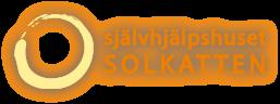 Självhjälphuset Solkatten